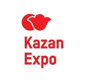 kazan_expo_logo.jpg