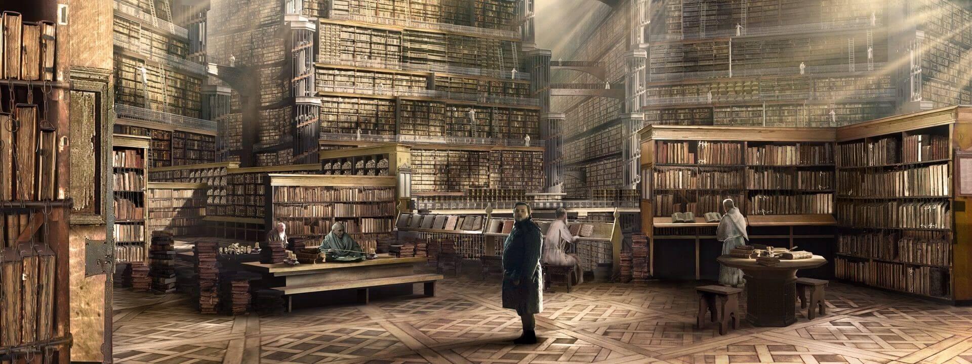 Статья: Хранение электронных документов— как организовать иобеспечить юридическую значимость