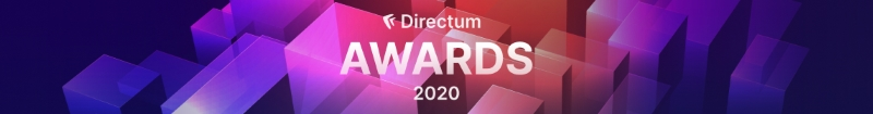 Awards2020-800-105px.jpg (800×105)